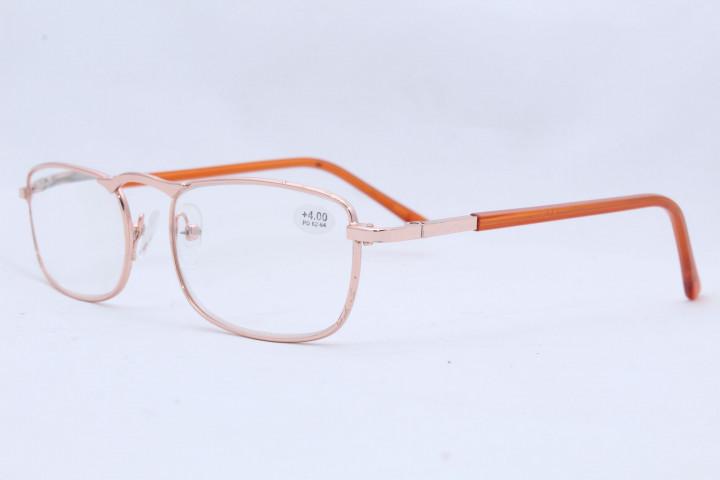 Очки BOCTOK 8808 (обмену и возврату не подлежат)