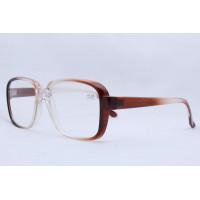 Готовые очки BOCTOK 868 кор.