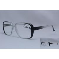 Готовые очки BOCTOK 868  (стекло)