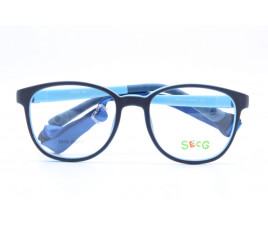 Оправа SECG (детские) 919 C2 46-17-130