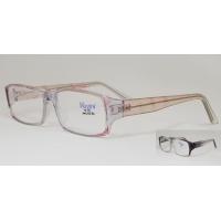 Готовые очки VIZZINI 0050  (стекло)