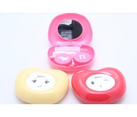Набор для контактных линз К-1510