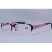Готовые очки BOCTOK  0056 (ж)
