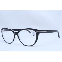 Готовые очки Ralph 0579 (54-16-140)  C1