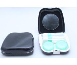Набор для контактных линз YH-188